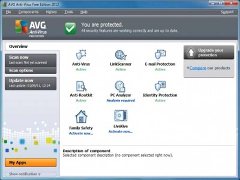 Avast Internet Security 7 License File 2012 Key Till 2013 Avast .html | Autos Weblog